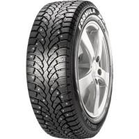 Pirelli Formula ICE (195/65 R15 91T)