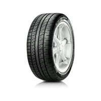 Pirelli Scorpion Zero Asimmetrico (235/50 R18 97H)