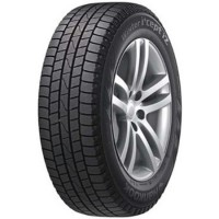 Hankook Winter I*cept IZ W606 (215/55 R16 93T)