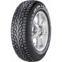 Pirelli Chrono Winter (195/75 R16 107R)