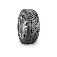 Pirelli Scorpion ATR (265/65 R17 112T)