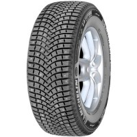 Michelin Latitude X-ICE North 2 (275/40 R21 107T)