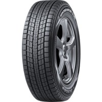 Dunlop Winter MAXX SJ8 (255/60 R18 112R)