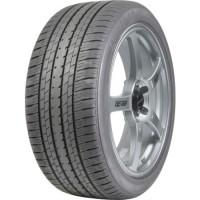 Bridgestone Turanza ER33 (235/50 R18 97W)