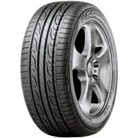 Dunlop SP Sport LM704 (205/65 R15 94V)