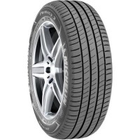 Michelin Primacy 3 (205/55 R17 95V)