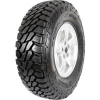 Pirelli Scorpion MTR (285/70 R17 116Q)