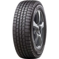 Dunlop Winter Maxx WM01 (215/45 R17 91T)