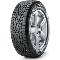 Pirelli ICE ZERO (295/40 R21 111H)
