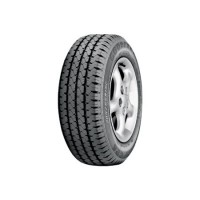 Goodyear Eagle LS 2 (275/45 R20 110H)