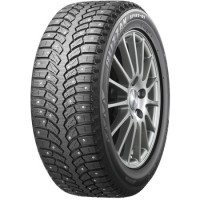Bridgestone Blizzak Spike-01 (245/45 R18 96T RunFlat)