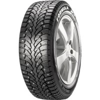 Pirelli Formula ICE (215/55 R16 97T)