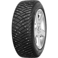Goodyear UltraGrip Ice Arctic (245/40 R18 97T)