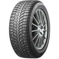 Bridgestone Blizzak Spike-01 (255/50 R19 107T RunFlat)