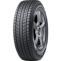 Dunlop Winter MAXX SJ8 (255/65 R16 109R)
