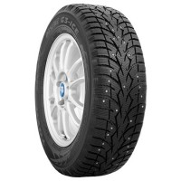 Toyo Observe G3-Ice (235/55 R19 105H)