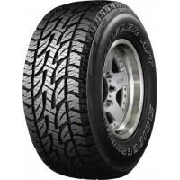 Bridgestone Dueler A/T D694 (235/75 R15 105S)