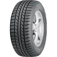 Goodyear Wrangler HP (215/65 R16 98H)