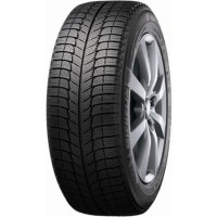 Michelin X-Ice Xi3 (215/45 R17 91H)