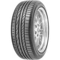 Bridgestone Potenza RE050A (225/50 R17 94W)