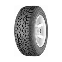 Continental Conti4x4IceContact (255/50 R19 107T)
