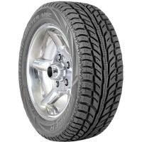 Cooper Weather-Master WSC (245/45 R18 100H)