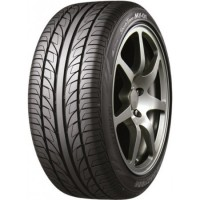 Bridgestone MY-01 (195/65 R15 91V)