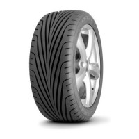 Goodyear Eagle F1 GS-D3 (245/35 R18 88Y)