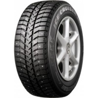 Bridgestone Ice Cruiser 5000 (175/70 R13 82T)