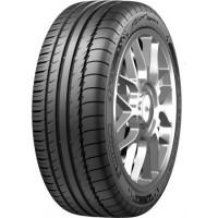 Michelin Pilot Sport PS2 (245/40 R17 91Y)