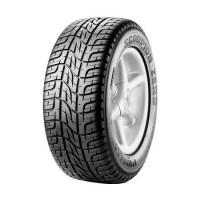 Pirelli Scorpion Zero (305/35 R22 110W)