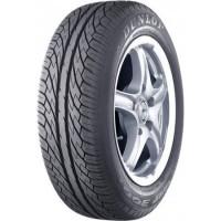 Dunlop SP Sport 300 (205/60 R16)