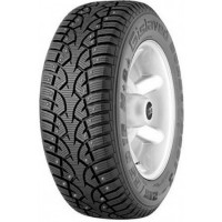 Gislaved Nord Frost 3 (205/50 R16 87Q)