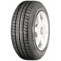 Gislaved Speed 616 (175/70 R14 84T)