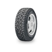 Hankook Winter I PIKE W409 (175/65 R14 82T)