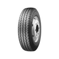 Kumho Radial 857 (155/80 R13 90R)