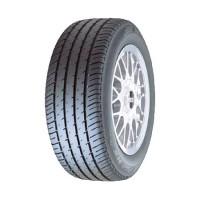 Michelin Pilot HX MXM (245/55 R16 100W)