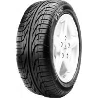 Pirelli P6000 (185/65 R14)