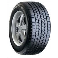 Toyo Open Country W/T (235/65 R17 104H RunFlat)