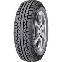 Michelin Alpin A3 (205/55 R16 91T RunFlat)