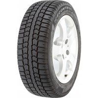 Pirelli Winter IceControl (235/60 R18 107Q)
