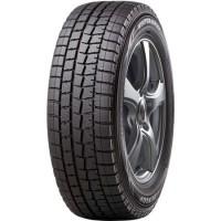 Dunlop Winter Maxx WM01 (215/45 R18 93T)