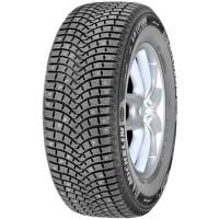 Michelin Latitude X-ICE North 2 (235/60 R18 107T)