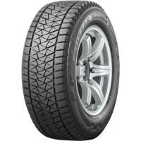 Bridgestone DM-V2 (255/55 R18 109T)