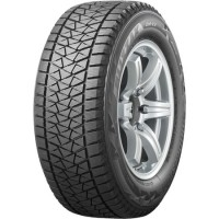 Bridgestone DM-V2 (265/65 R17 112R)