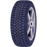 Michelin X-Ice North Xin2 (225/65 R17 102T)