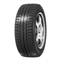 Michelin X-Ice Xi2 (195/55 R15 85T)