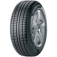 Pirelli Cinturato P6 (175/60 R15 81H)