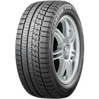 Bridgestone Blizzak VRX (255/40 R19 96S)