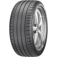 Dunlop SP Sport Maxx (225/45 R18 95W)